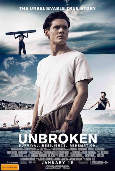 unbroken_movie_poster