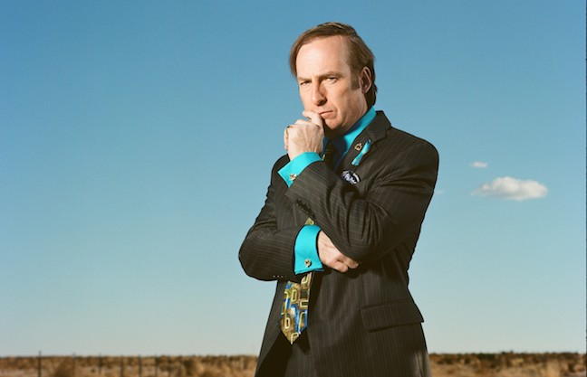 Bob_Odenkirk_Better_call_Saul