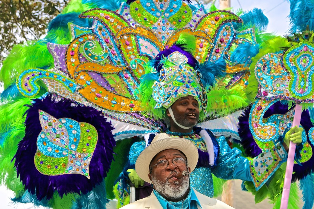 mardi_Gras_in_new_Orleans