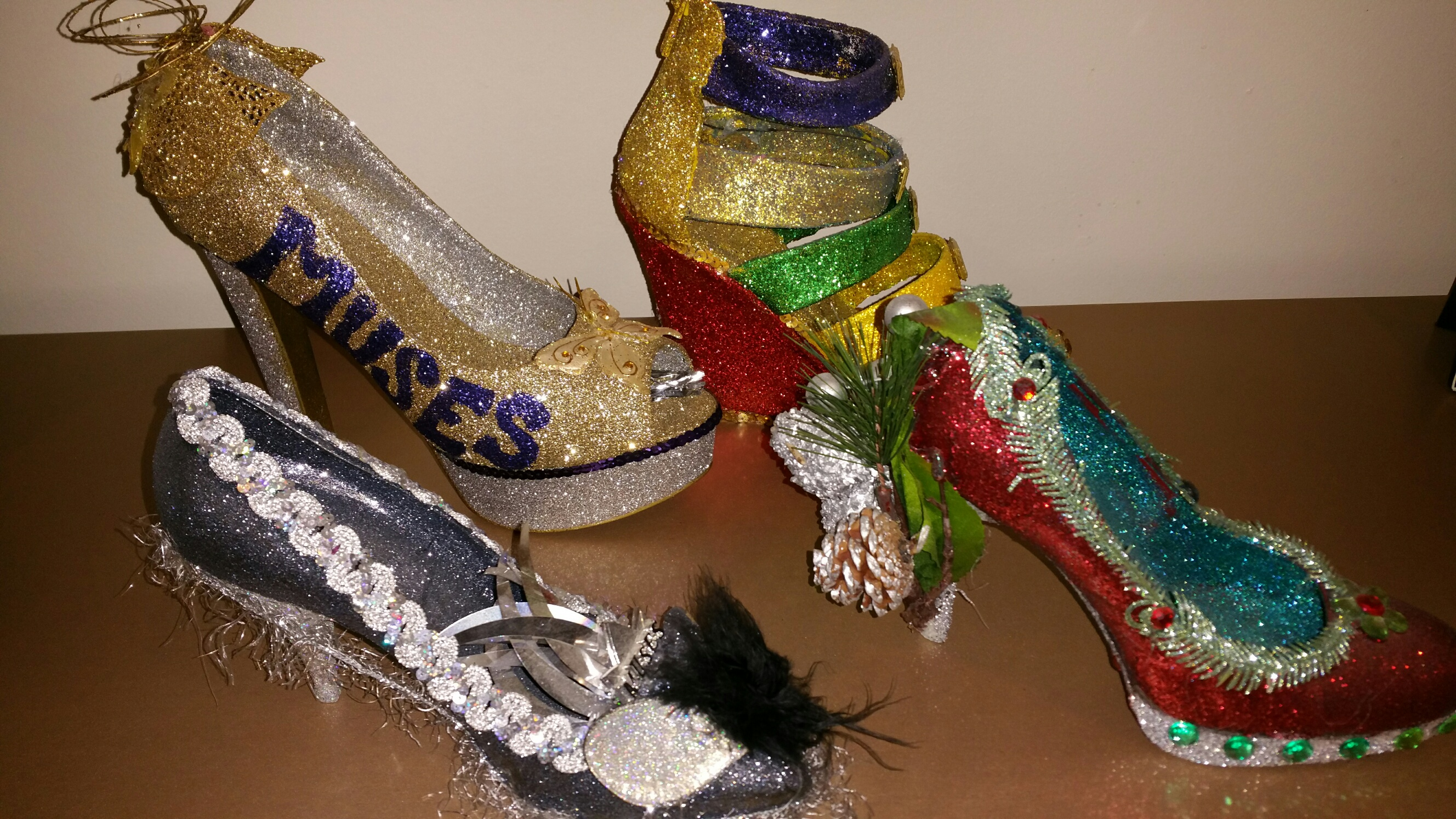 Muses_Shoes