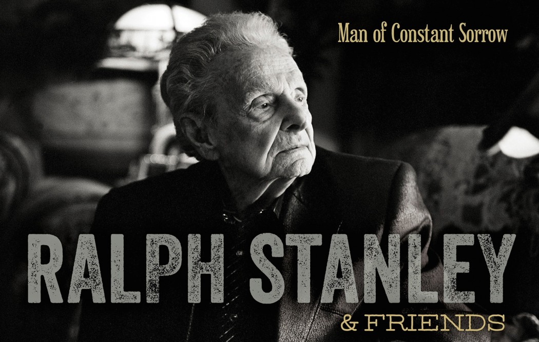 Ralph_Stanley_Man_of_Constant_Sorrow_Review