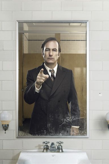 better-call-saul-bob-odenkirk