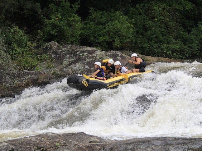 Whitewater_rafting_chattooga_River
