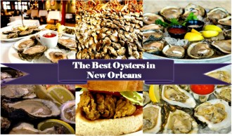 Best-Oysters-in-New-Orleans