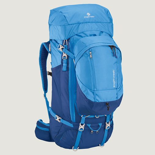 Eagle Creek's Deviate Travel Pack
