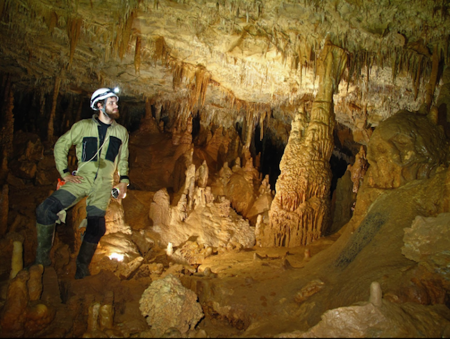 TAG_Caves_Georgia