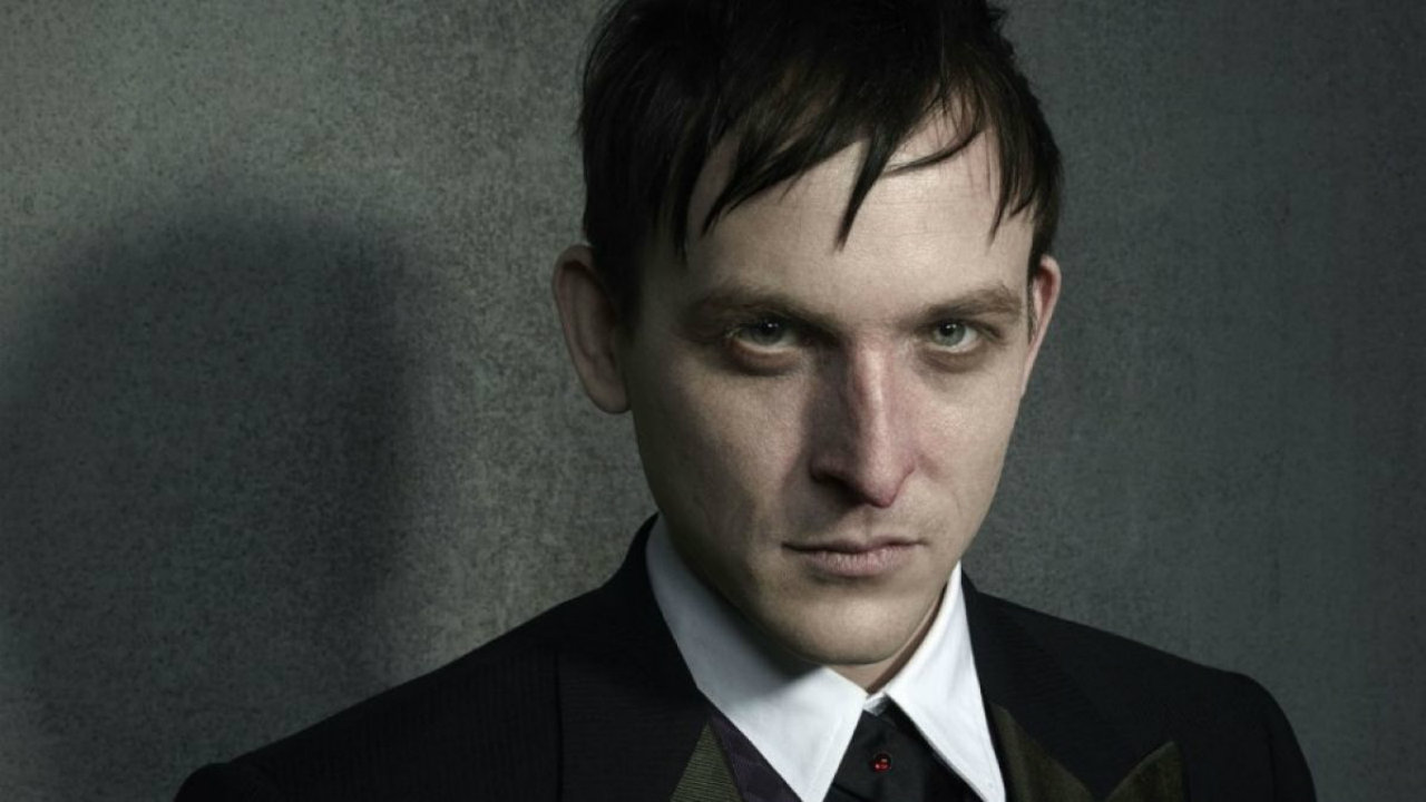 gotham-the-penguin_Robin_Lord_Taylor