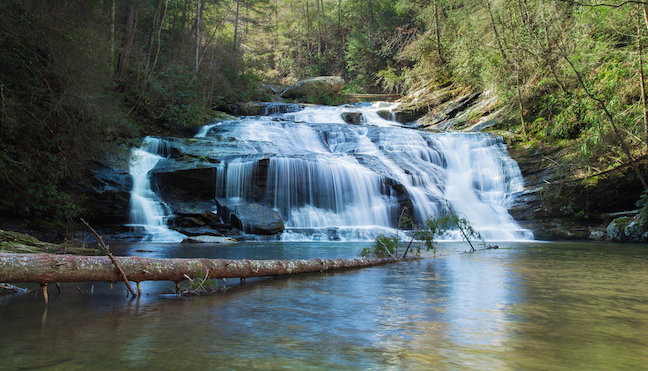 panther_creek_falls_Georgia