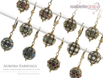 Isabell-Grace_Aurora_Earings