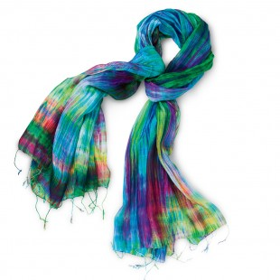 World-Vision-Royal_Silk_Scarf