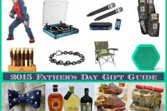 2015-Fathers-Day-Gift-Guide