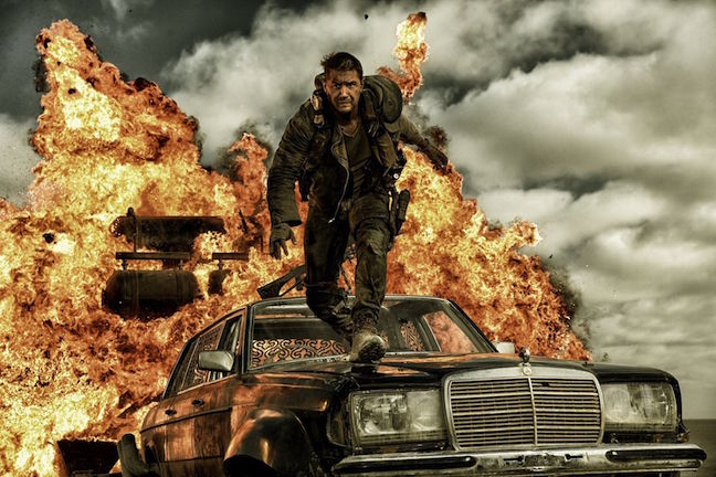 Mad_Max_Fury_Road_Movie_Review