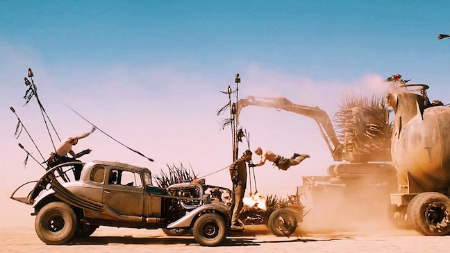 mad-max-fury-road-Movie-review