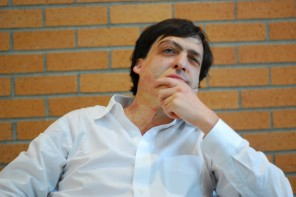 Still Single? Let Dan Ariely Help Fix Your Dating Strategy and Love Life