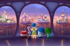 Inside-out-movie-review-imagination-islands