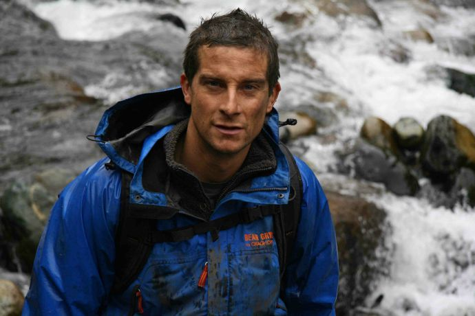 bear-grylls-river