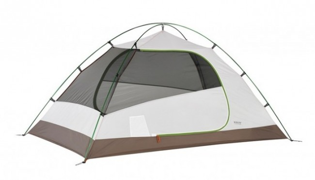 Gunnison 2.3 tent by Kelty