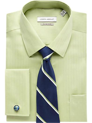 ESQUIRE SHIRT & TIE COLLECTION