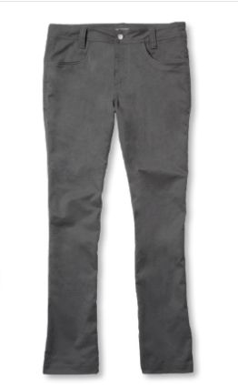 Rover Pant from TOAD & CO