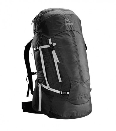 Altra 50 Backpack By Arc'teryx