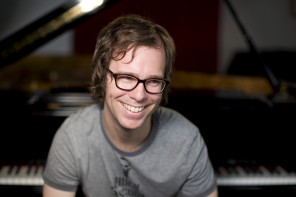 Ben Folds: So There Review