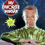 Holiday Gift Guide 2015: My Favorite Martian