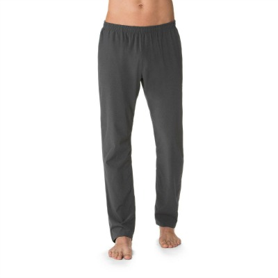 Brooks Running Rush Pant for Keeping New Year's Resolutions
