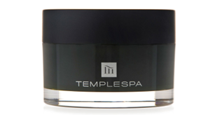 Repose Aromatherapy  Resting Cream for Keeping New Year's Resolutions