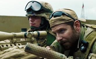 American Sniper Review