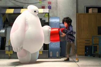 Big-Hero-6-Movie-2014