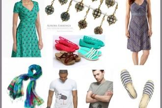 2015-Spring-Fashion-Guide