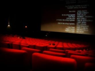 Summer Movie Previews 2015