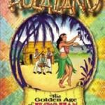 Holiday Gift Guide 2015: Hulaland